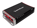 Rockford Fosgate Amplifier 4 Channel Amplifier